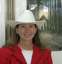 Barbara-J.jpg